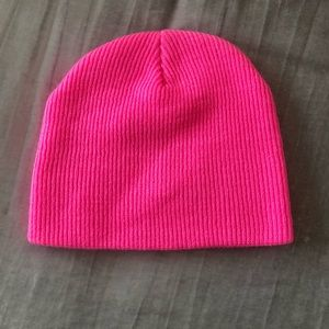 NWOT Cotton On Beanie
